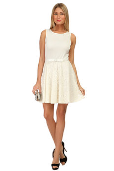 Платье Mondigo со скидкой